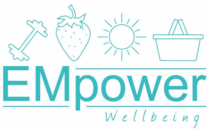EMpower Wellbeing