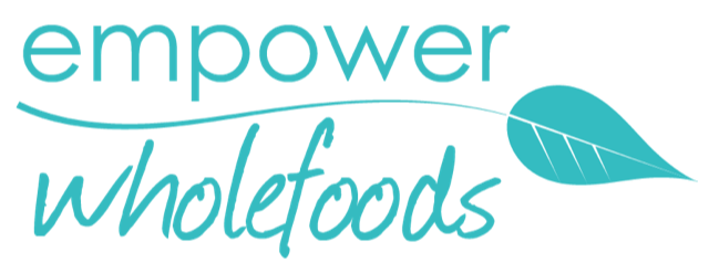 Empower Wholefoods & Nutrition Clinic
